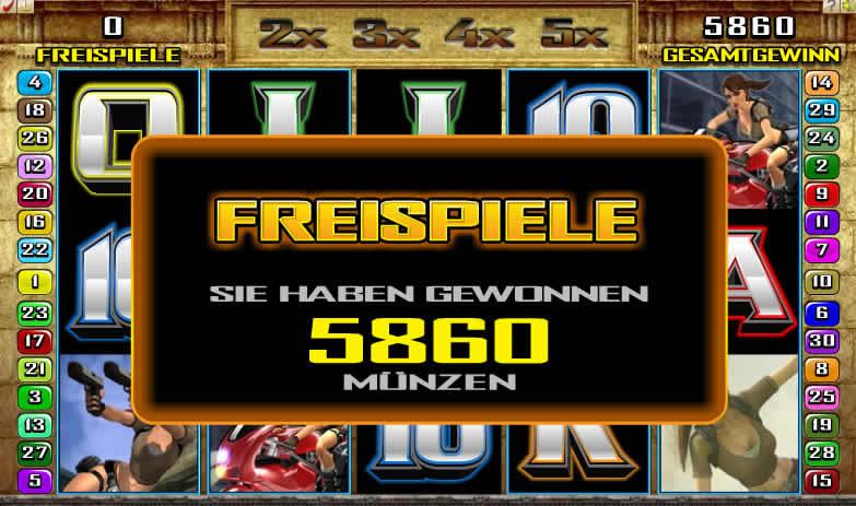 Lotto online Gewinn 754818