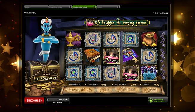 Casino Spiele 931552