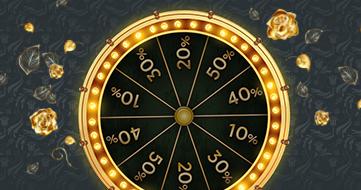 Casino Vip 535396