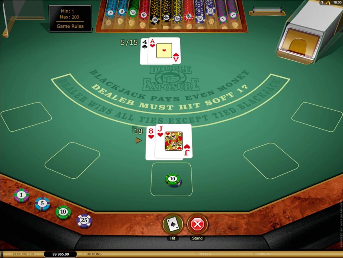 Casino online 170649