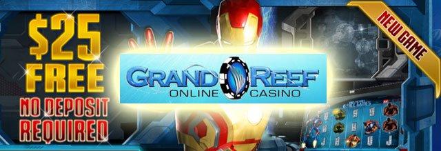 Uganda Casino online 643413