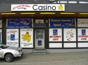 Pokerturniere NRW 814940