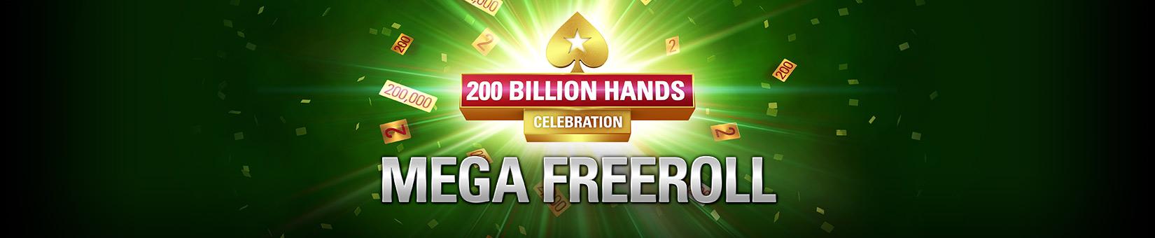 Pokerstars Casino download 764344