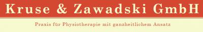 Deutscher im Casino 214709