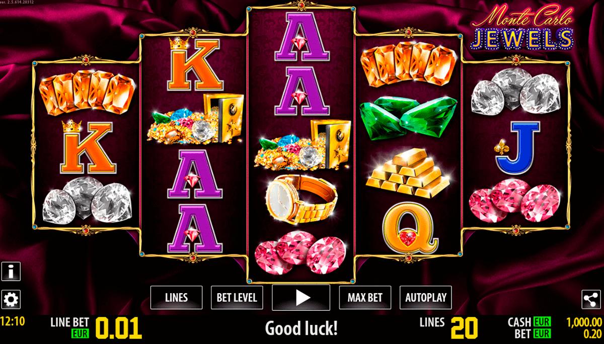 Spielautomaten Tricks 135917