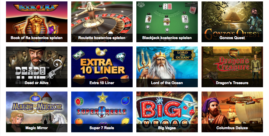 Online Casino 868991
