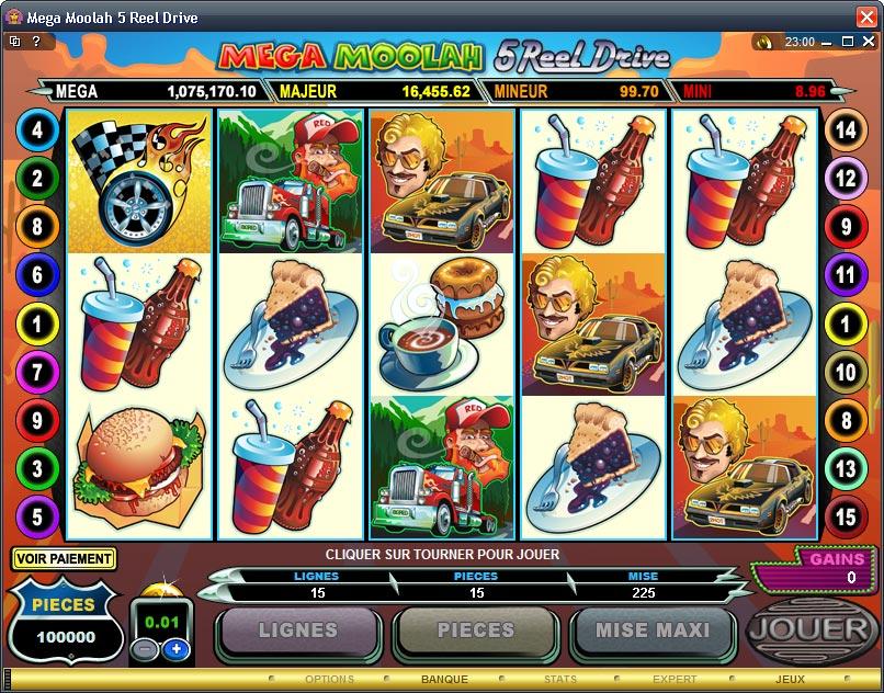 Casino online 241161