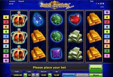 Online Casino 537847