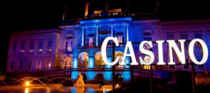 Casino Spiele Bonus 405518