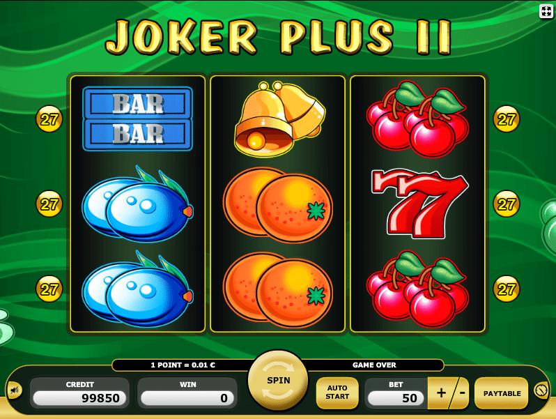Casino ohne Anmeldung 639748