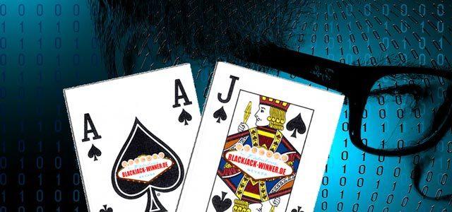 Casino ohne Account 74220