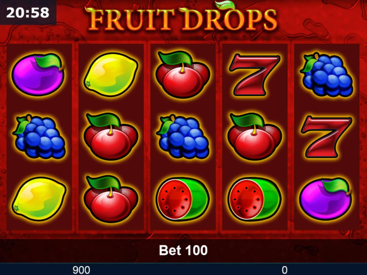 Casino Bonus 426998
