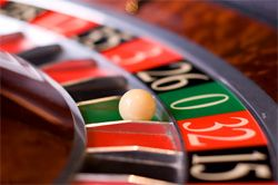 Roulette Systeme 865186