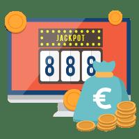 Online Casino 78899