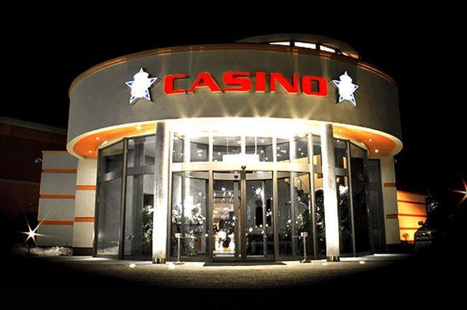 Pokernews Live 999455