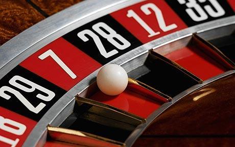 Roulette Wahrscheinlichkeits 305237