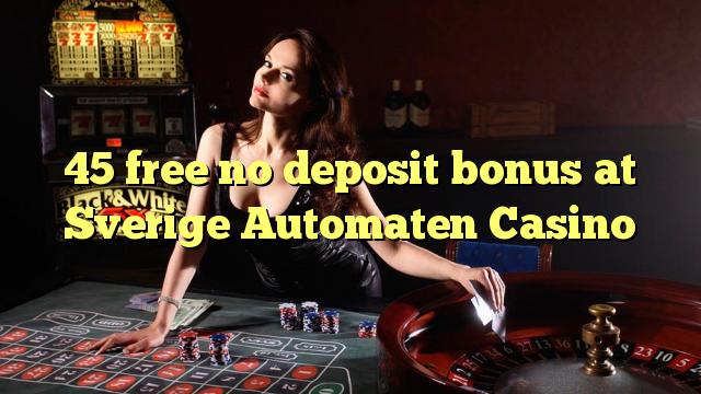 Casino Bonus Spiele 599952