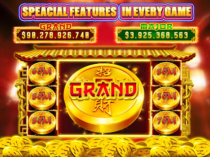 Jackpot Winner 673308