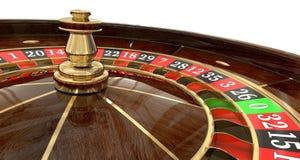 Steampunk Social Casino 584071