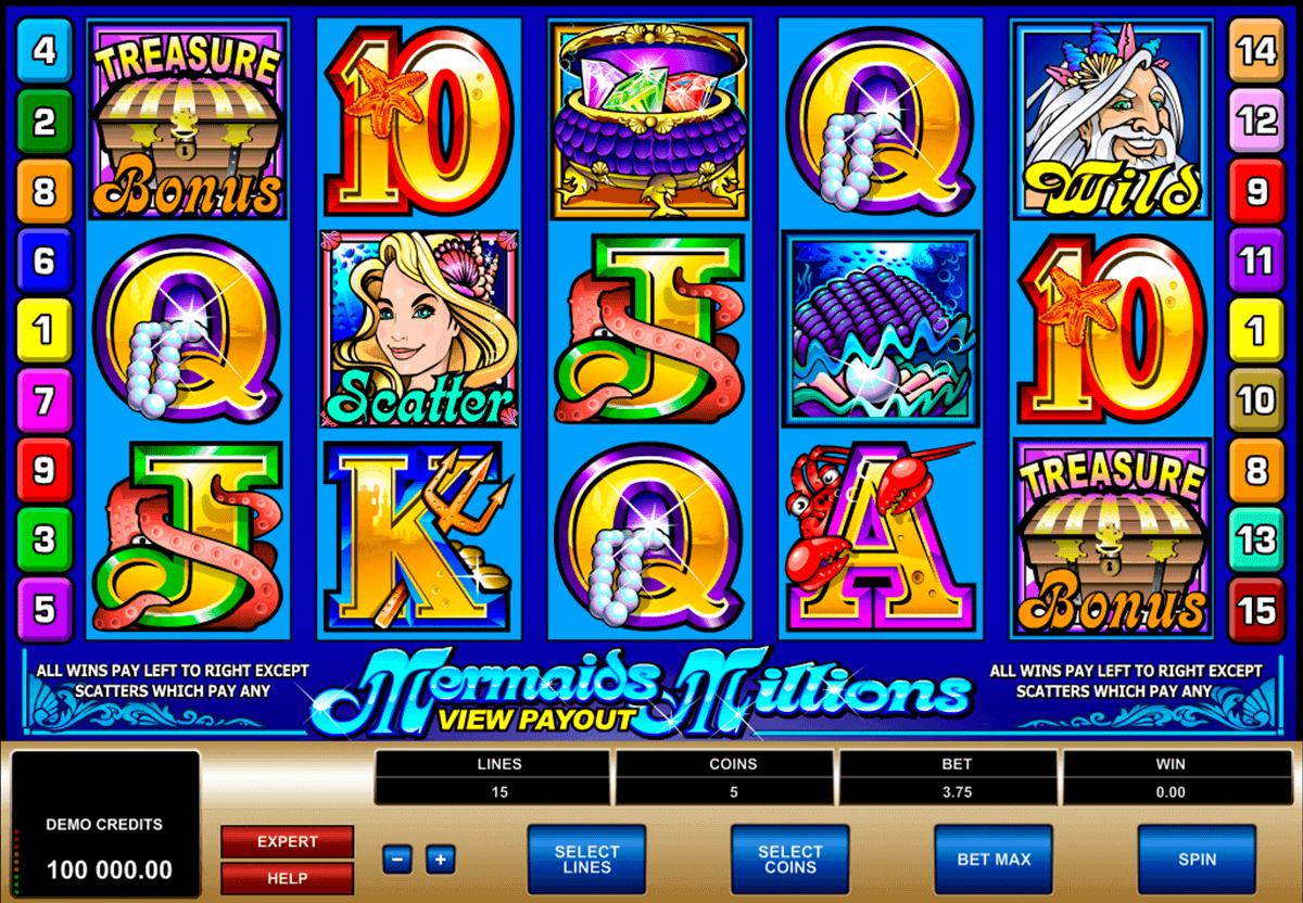 Online Casino mit 84971