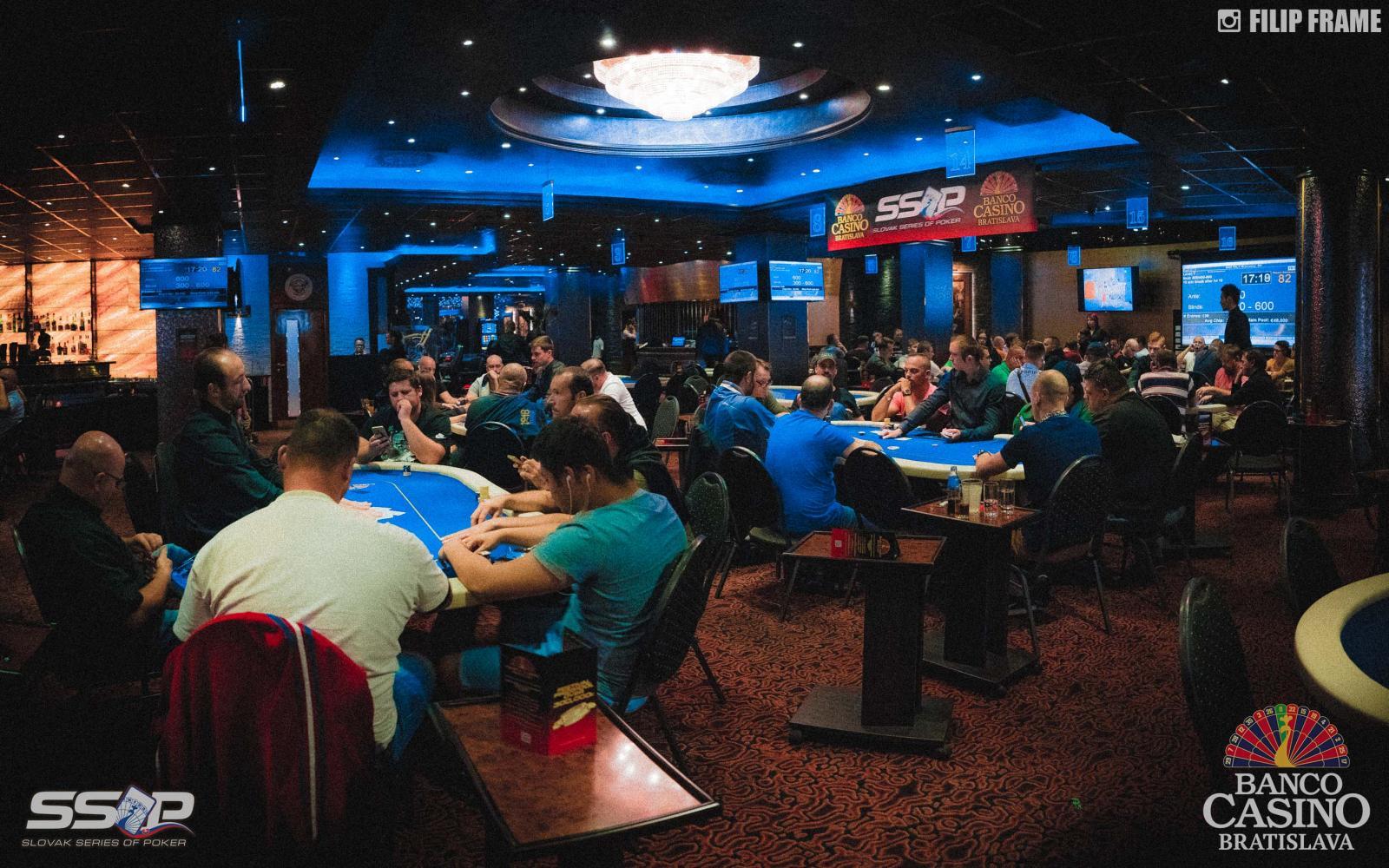 1 Mindestsatz Casino 446814