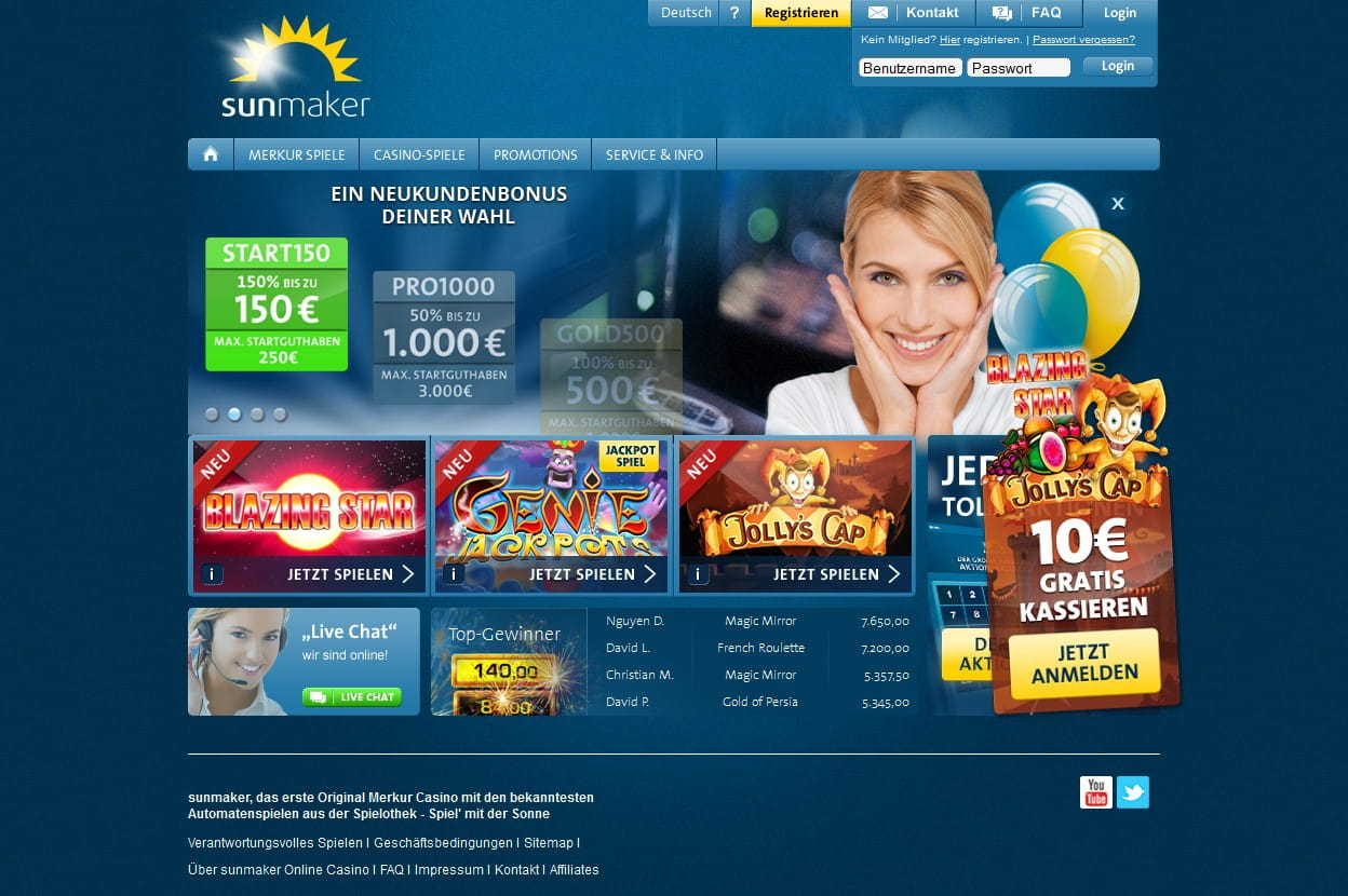 Bitcoin Casino Bonus 749358