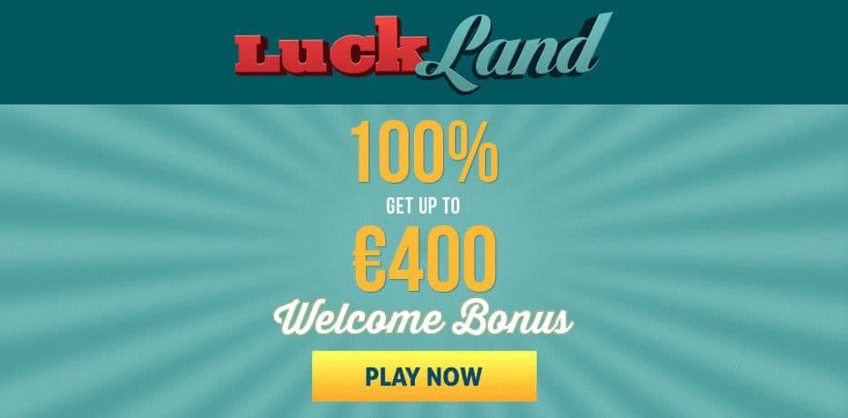 Online Casino 744703