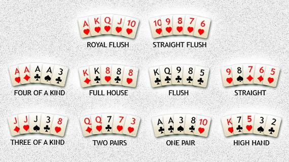 Pokerstars Live 37971