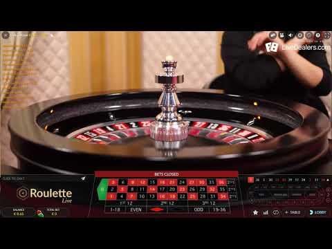 Exklusivangebot Uniquecasino 25380