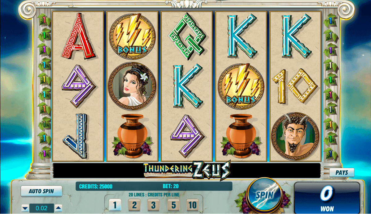 Casino in 143143
