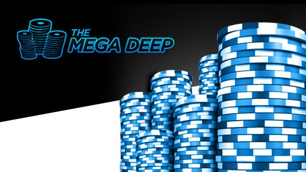 Poker Turniere 2020 598885