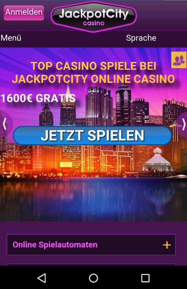 Mobile Casino 351895