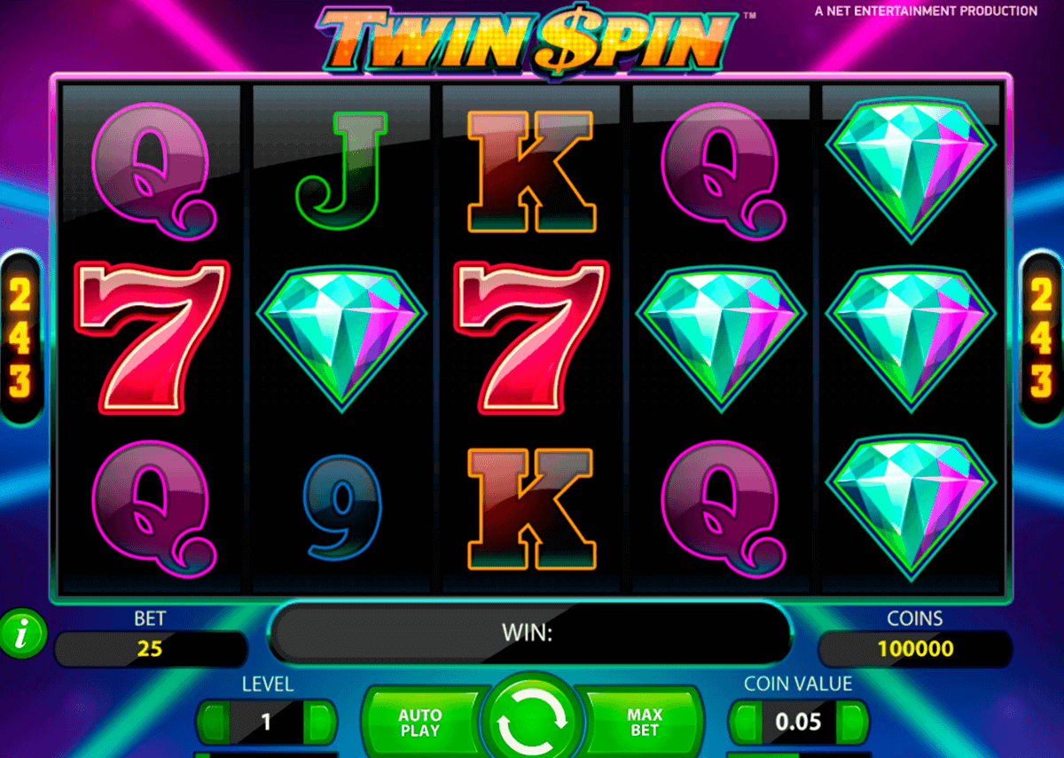 Poker Tracker 345147