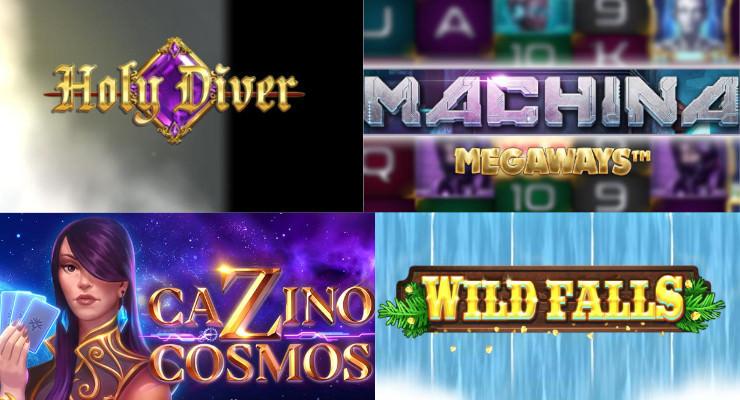 Online Casino 372837
