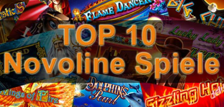 Beste online Casinos 619301