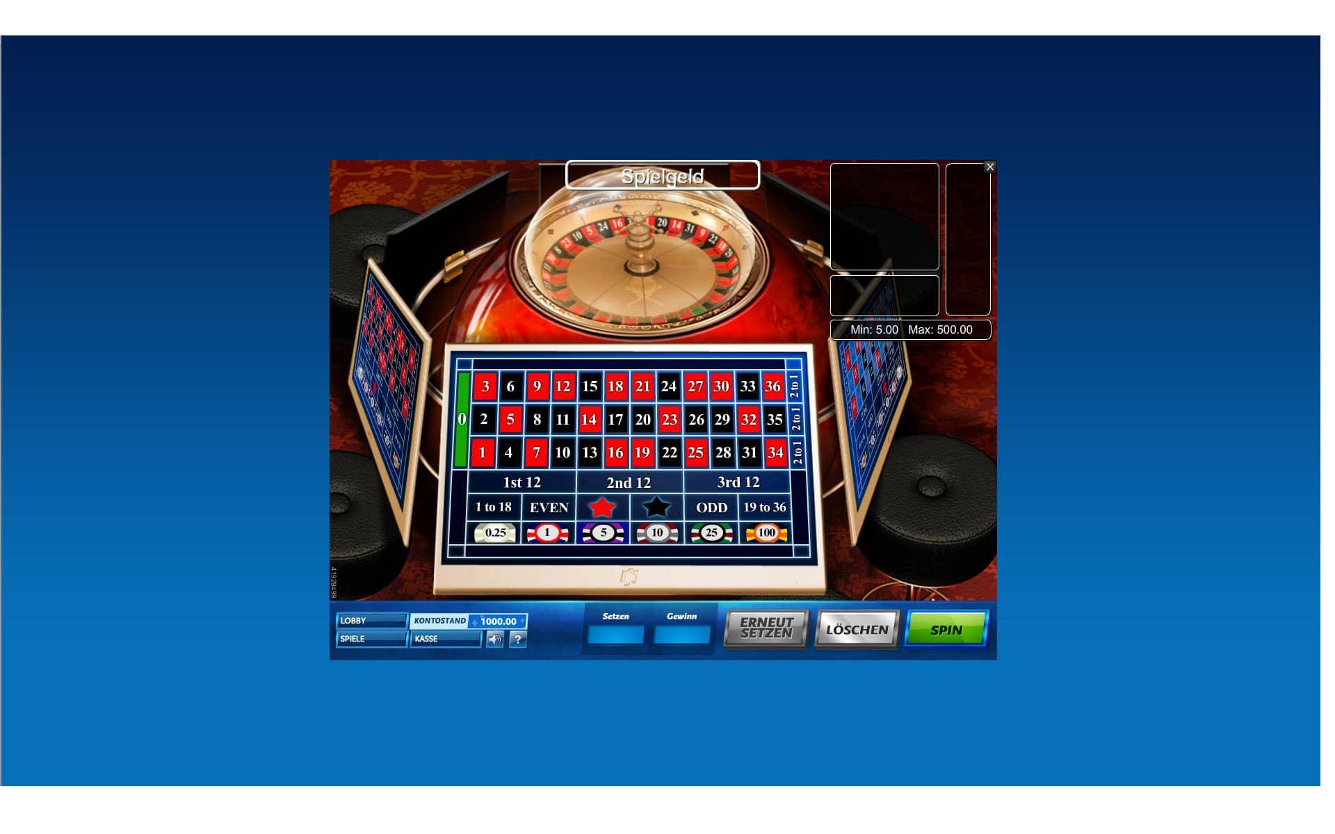 Online Casino Niedersachsen 903211