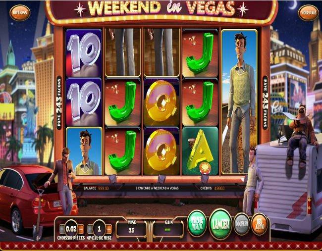 Welche online Casinos 845296