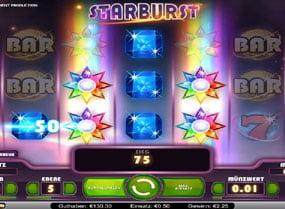 Europa Casino app 109789
