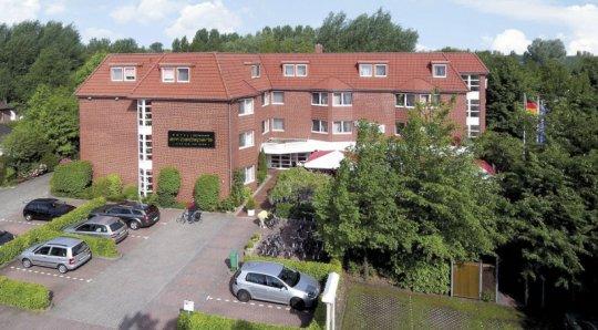 Online Casino Niedersachsen 133180
