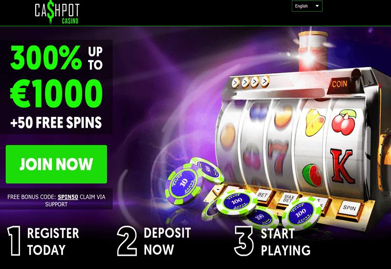 Live Casino 987421