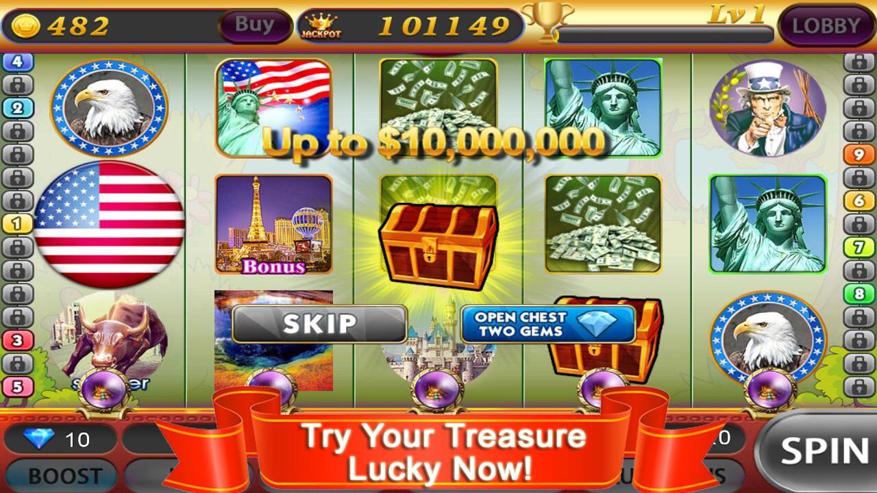 App Bonus Codes 784870