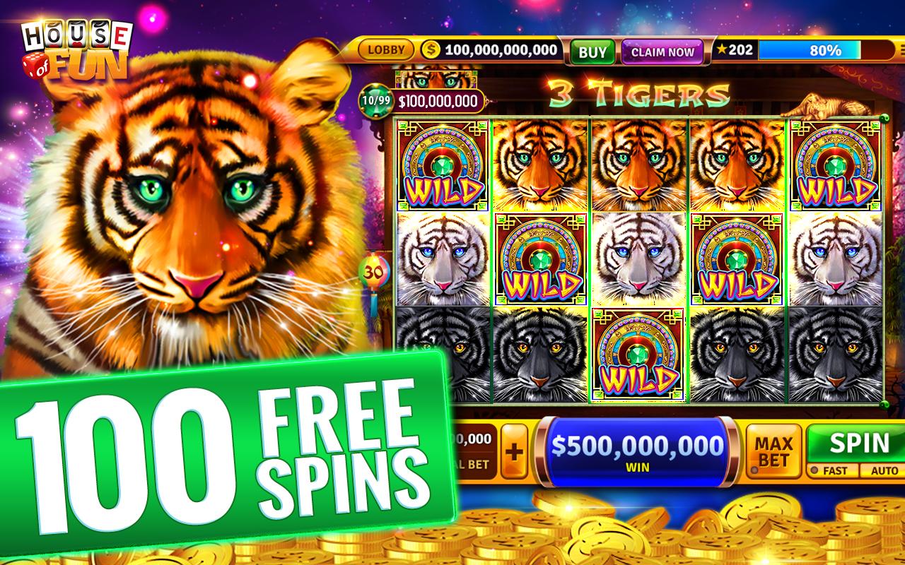 Las Vegas Casino 345124