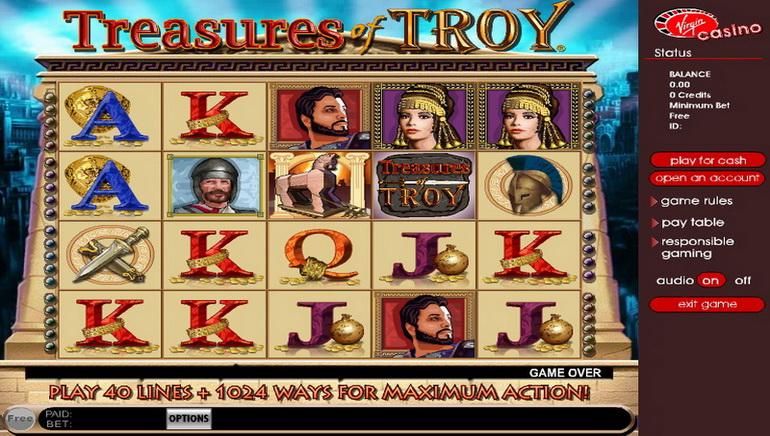Online Casino Erfahrungen 162640