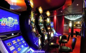 Spass Casino 586484