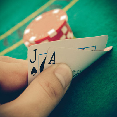 Poker Casino 683078