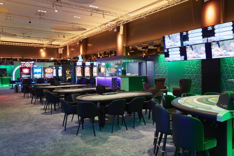 Poker Tracker 446757