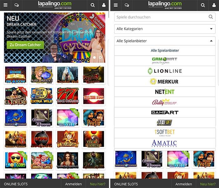 Aliens online LeoVegas 23993