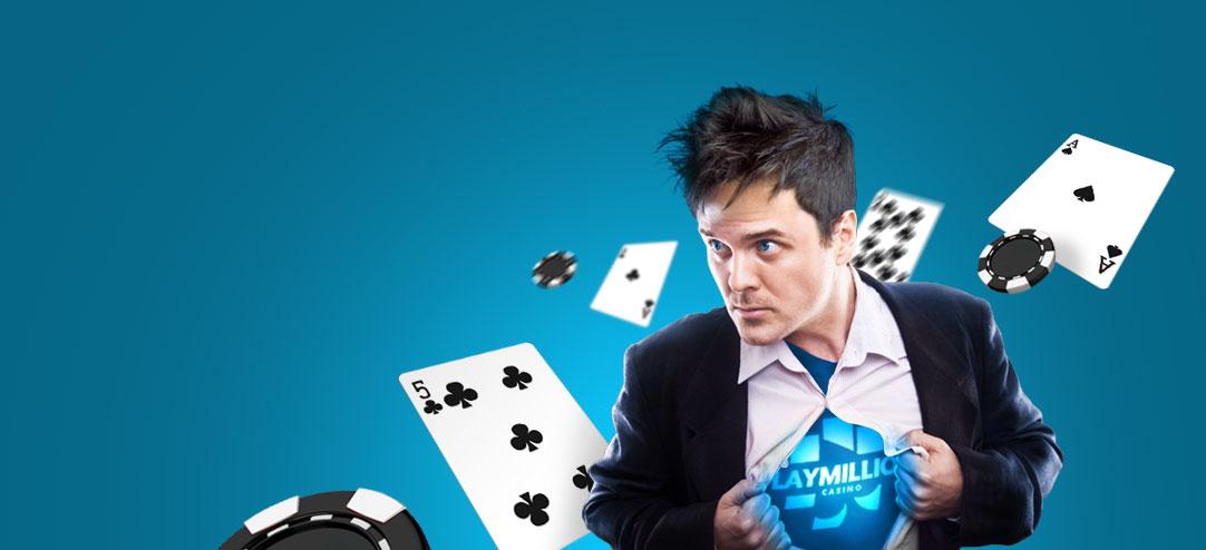 Alle online Casinos 628500