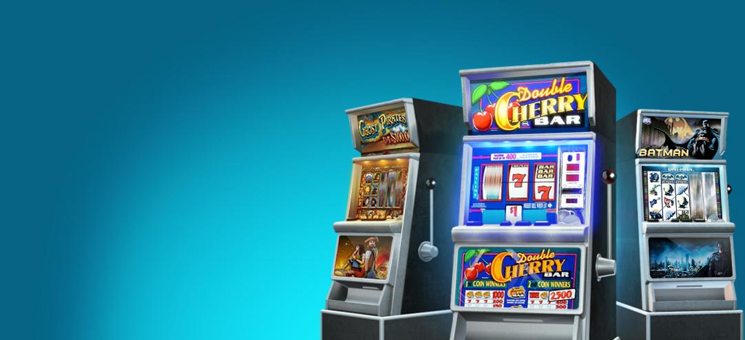 Alle online Casinos 87035
