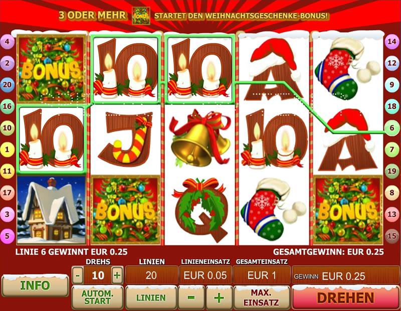 Alle Slot Spiele 851439